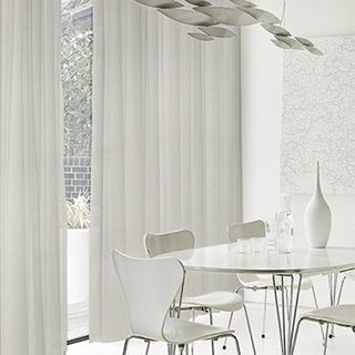wisp-grey-voile-curtains