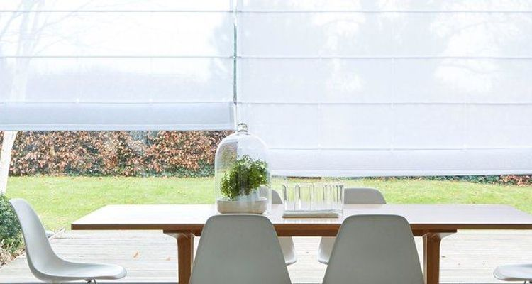 VOILES-CRYSTAL-ICE-ROMAN-BLIND