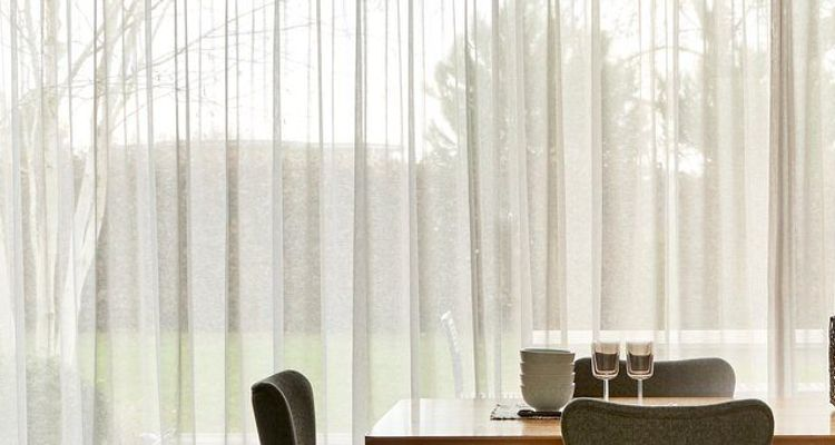 VOILES-SERENE_STONE-CURTAINS
