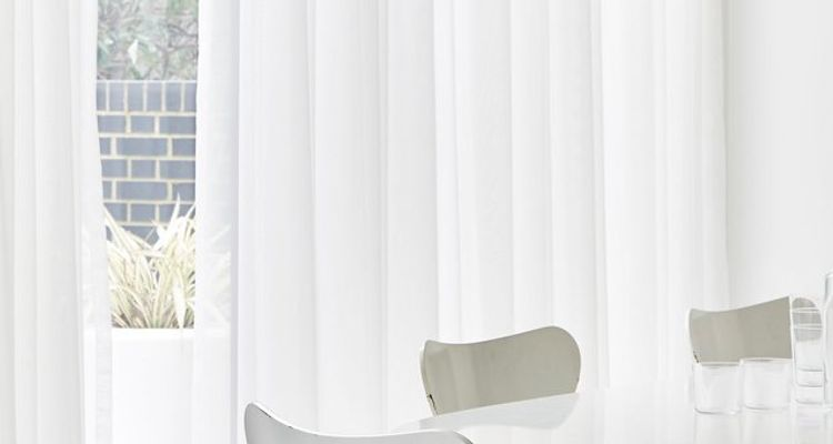 VOILES-WISP-WHITE-CURTAIN